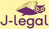 J-Legal